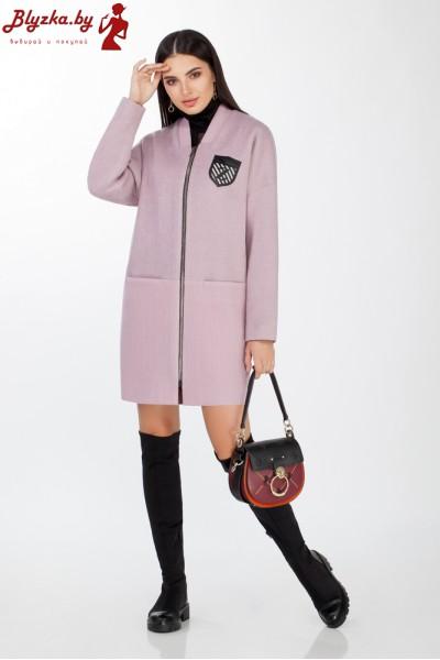 Пальто женское Lk-1259