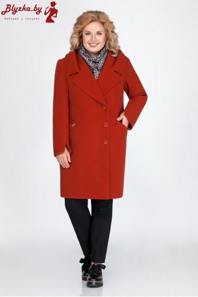 Пальто женское Lk-1260