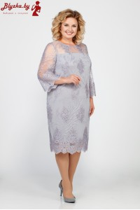 Платье женское Lk-969/1