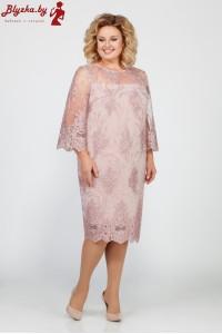 Платье женское Lk-969/1-2