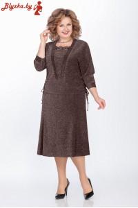 Платье Lk-1271-2