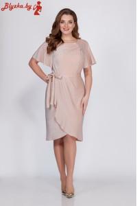 Платье Lk-1272-2