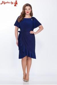 Платье Lk-1272