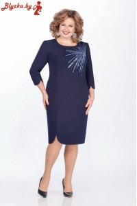 Платье Lk-1273