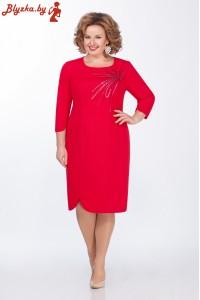 Платье Lk-1273-2