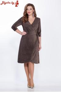 Платье Lk-1276