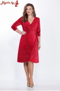 Платье Lk-1276-2