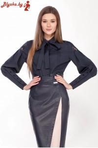 Блузка Lk-1308B