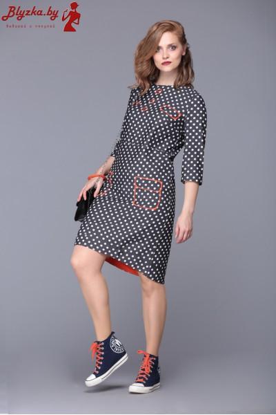 Платье женское LL-749