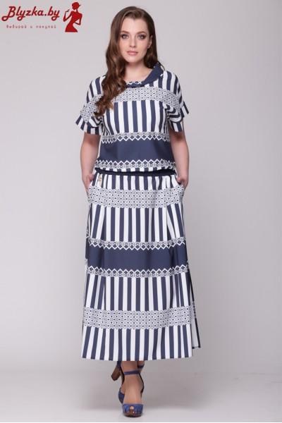 Платье женское LL-563