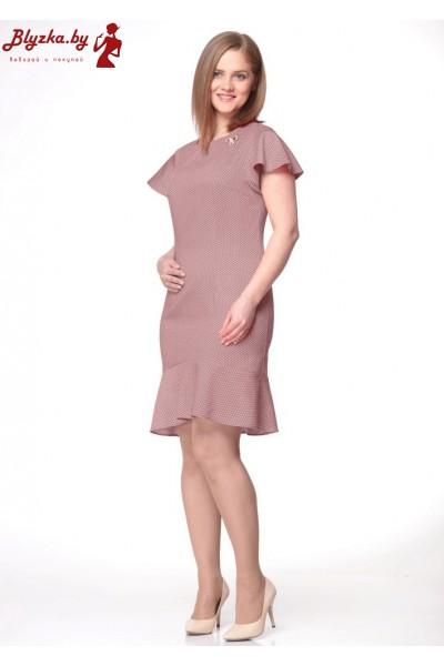 Платье женское LL-710-2