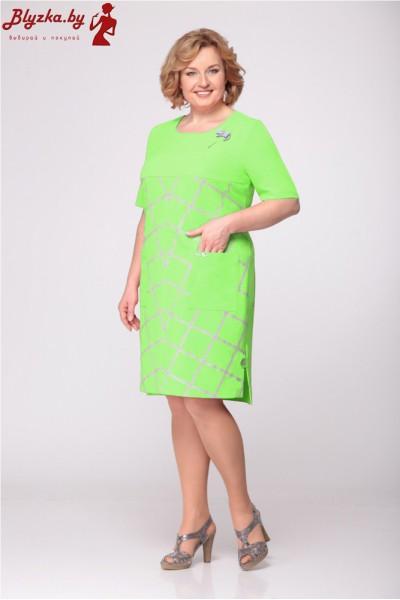 Платье женское LL-741/2