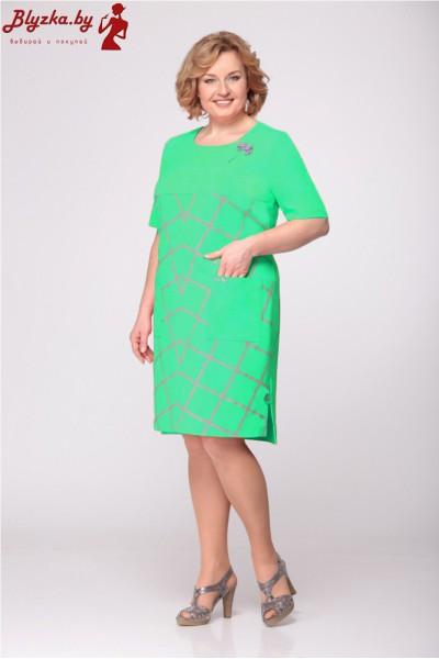 Платье женское LL-741/2-2