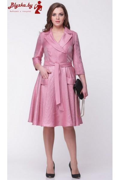 Платье женское LL-795