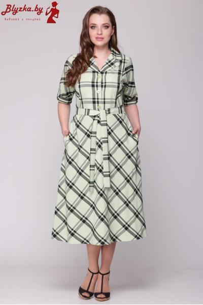 Платье женское LL-800