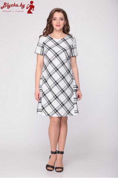 Платье женское LL-807