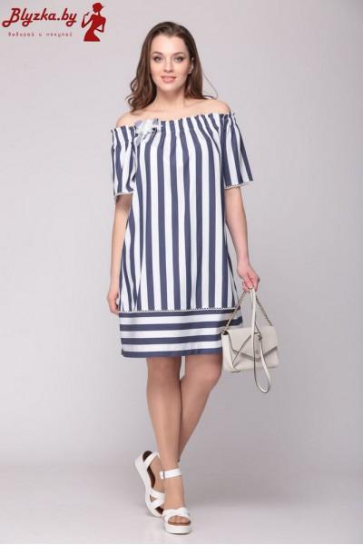 Платье женское LL-810