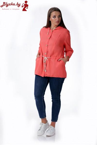 Куртка женская LL-825