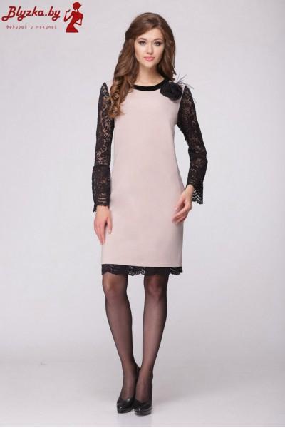 Платье женское LL-827