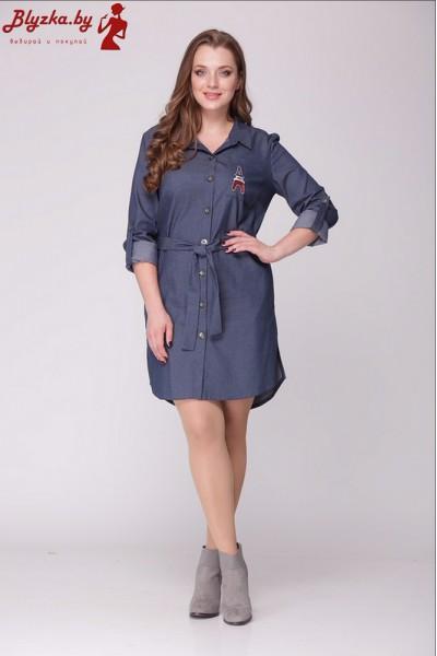 Платье женское LL-832