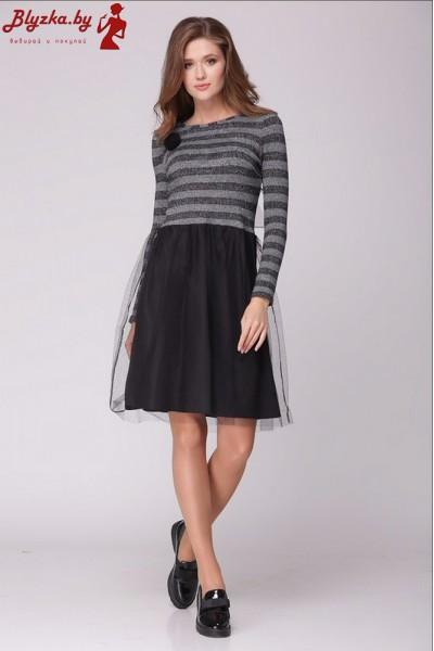 Платье женское LL-844