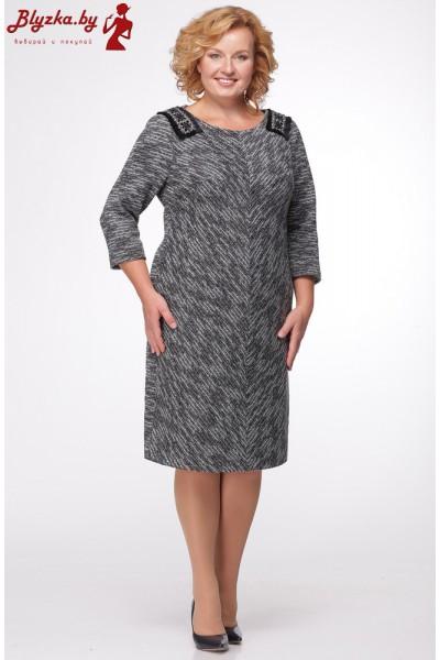 Платье женское LL-865