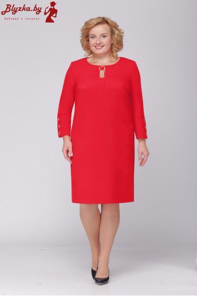 Платье женское LL-875