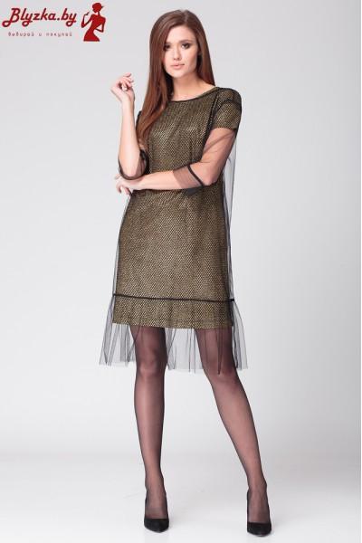 Платье женское LL-894/2