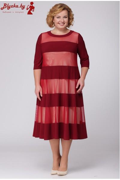 Платье женское LL-901