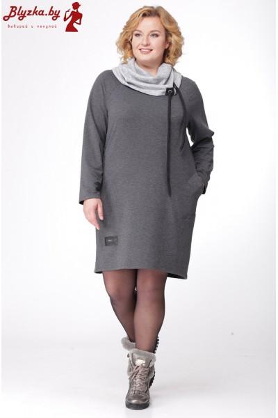 Платье женское LL-902