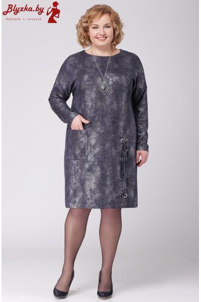 Платье женское LL-903