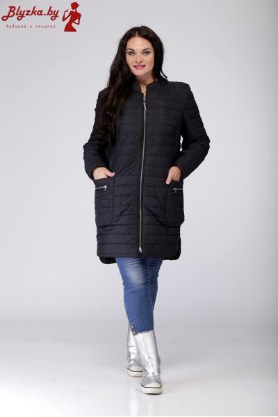 Куртка женская LL-950