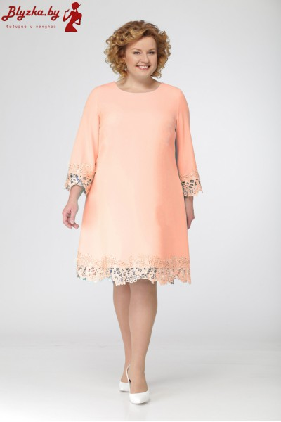 Платье женское LL-772-2