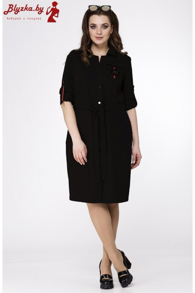 Платье женское LL-904-2