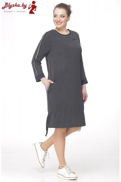 Платье женское LL-906-2