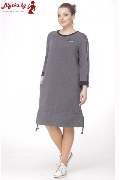 Платье женское LL-906
