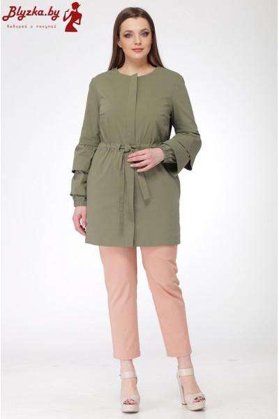 Куртка женская LL-912-2