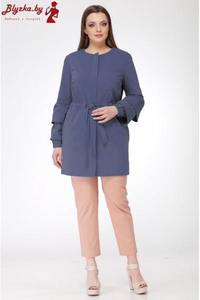 Куртка женская LL-912-3