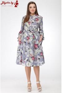 Платье женское LL-926