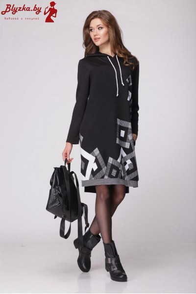 Платье женское LL-839