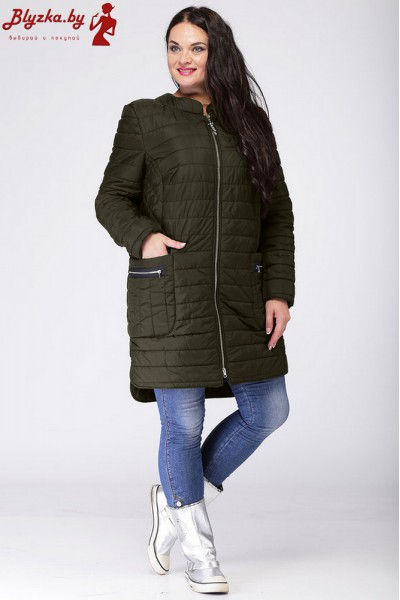 Куртка женская LL-950-3
