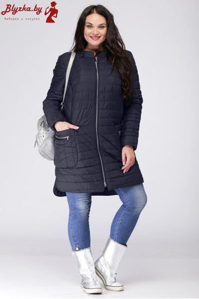 Куртка женская LL-950-2