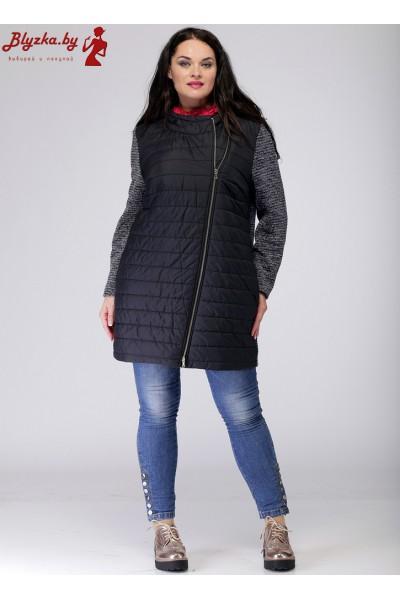 Куртка женская LL-955