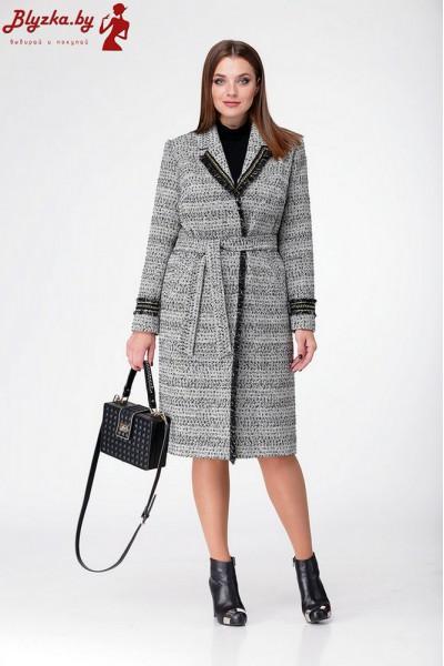 Пальто женское LL-970