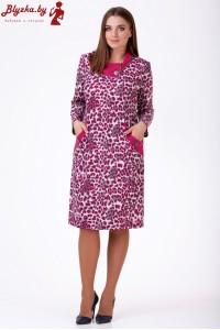 Платье женское LL-985-1