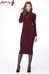Платье женское LL-1001