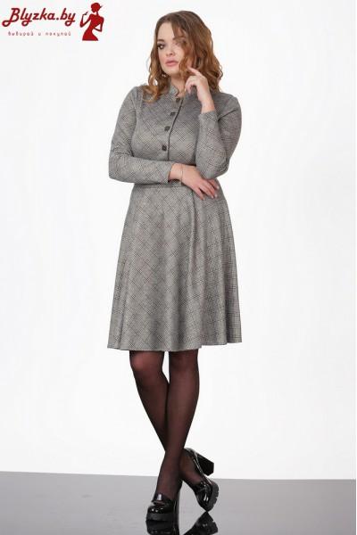 Платье женское LL-1008