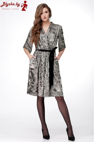 Платье женское LL-1009