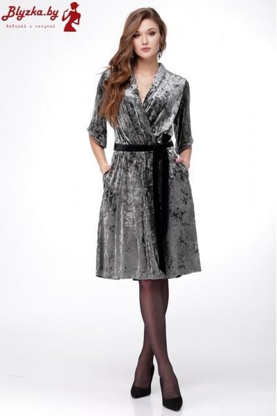 Платье женское LL-1009/1