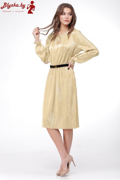 Платье женское LL-1011